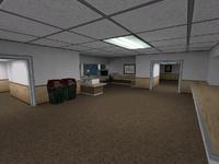 Cs office cz0014 T spawn zone