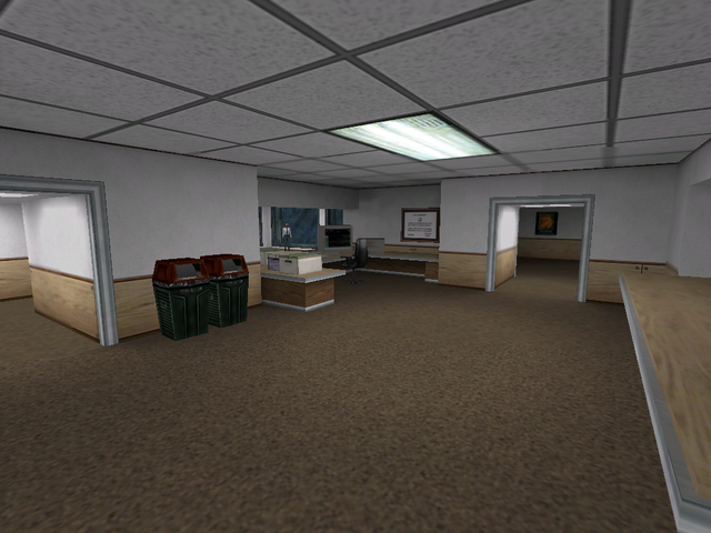 File:Cs office cz0014 T spawn zone.png