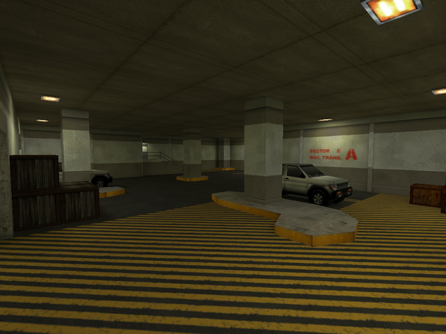 File:Cs siege0013 garage.png