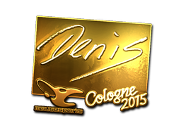 File:Csgo-col2015-sig denis gold large.png