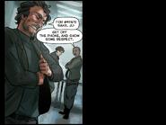 CSGO Op. Wildfire Comic035