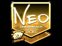 Csgo-cluj2015-sig neo gold large