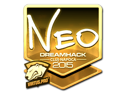File:Csgo-cluj2015-sig neo gold large.png