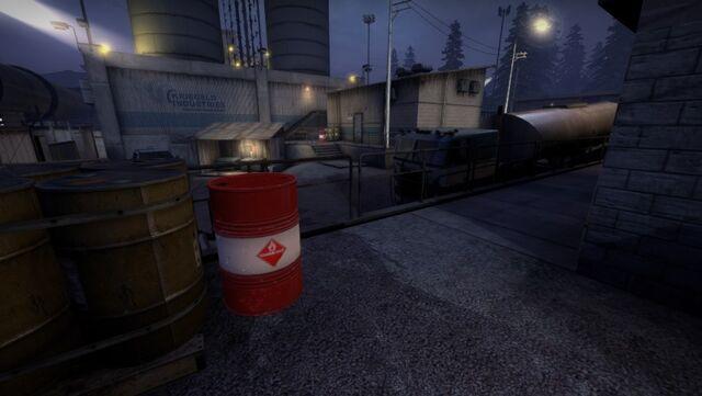 File:Coop cementplant barrels (3).jpg