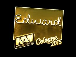 File:Csgo-col2015-sig edward gold large.png
