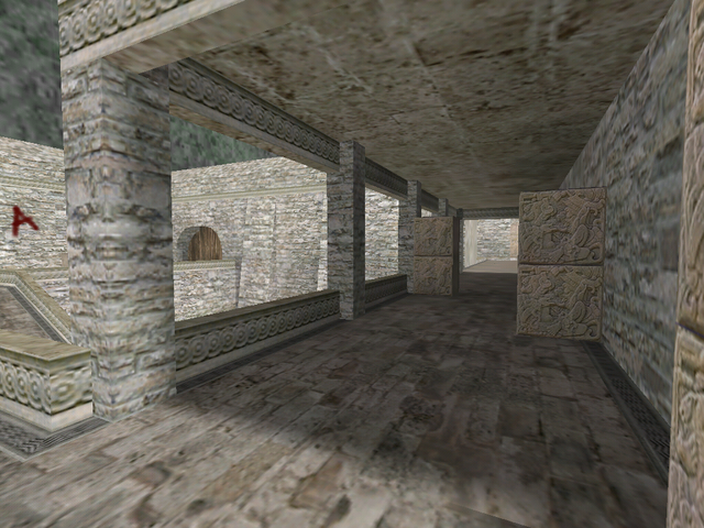 File:De aztec0012 Overpass-2nd view.png