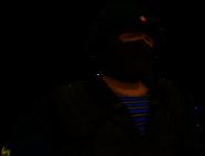 Spetsnaz head04