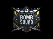Csgo-community-sticker-2-bombsquad foil