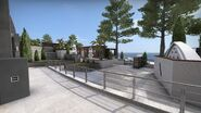 Csgo-de resort-7