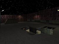 Cs facility0002 CT Spawn Zone 3