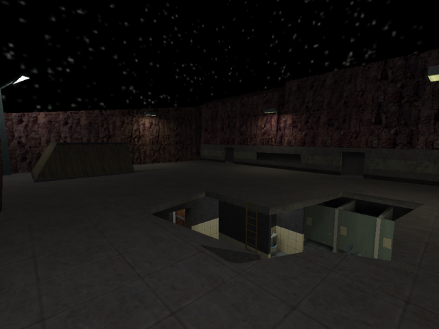 File:Cs facility0002 CT Spawn Zone 3.png