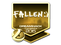 Csgo-cluj2015-sig fallen gold large