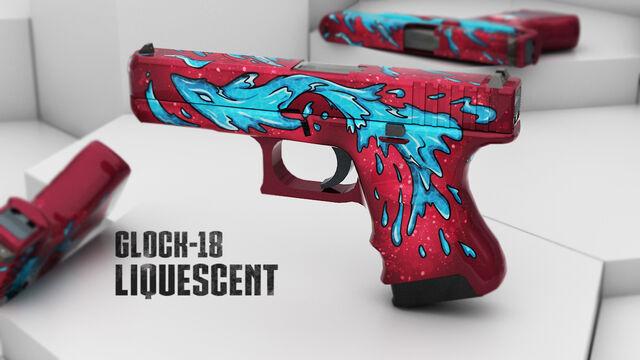 File:Glock-18-water-elemental-workshop.jpg