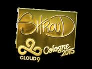 Csgo-col2015-sig shroud gold large