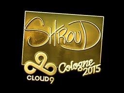 File:Csgo-col2015-sig shroud gold large.png