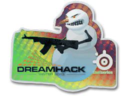 File:Dh snowman holo large.png