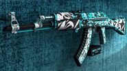 Csgo-ak47-frontside-minty-workshop