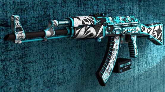 File:Csgo-ak47-frontside-minty-workshop.jpg