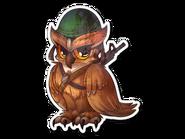 Csgo-community-sticker-2-warowl