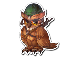 File:Csgo-community-sticker-2-warowl.png