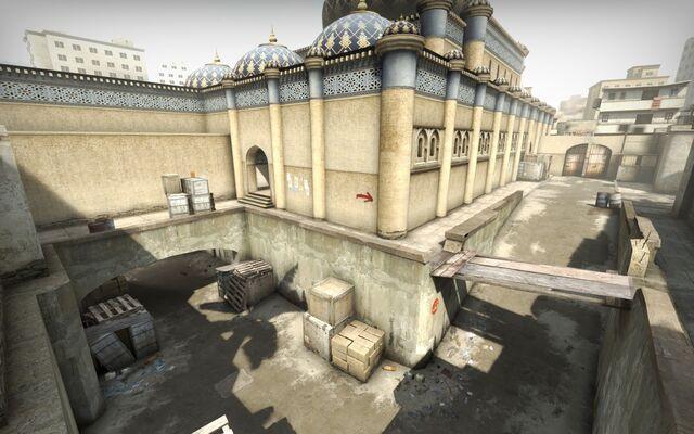 File:De dust-csgo-snipers-nest-1.jpg