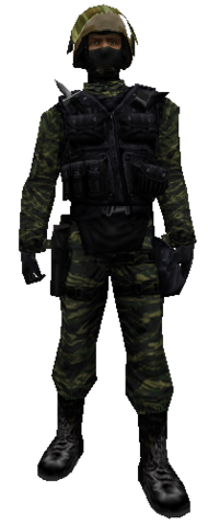 File:Gign uniform03.png