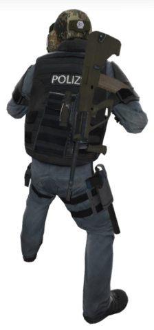 File:P aug holster csgo.png