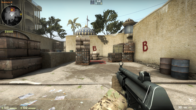 File:Csgo 2012-06-19 23-13-08-28.png