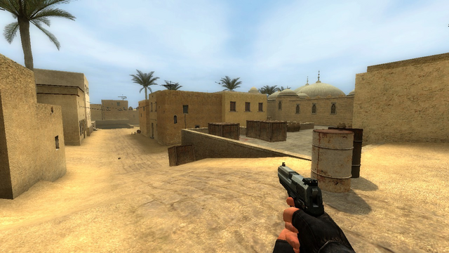 File:Dust2 first person view.png