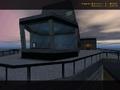 Thumbnail for version as of 05:30, November 10, 2012