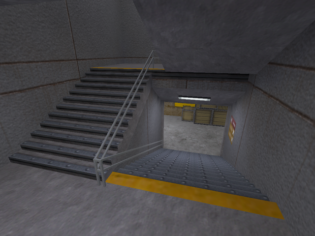 File:Cs thunder crate to dam's stairs level 1.png