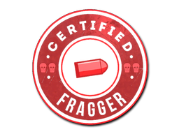 File:Csgo-stickers-team roles capsule-fragger.png