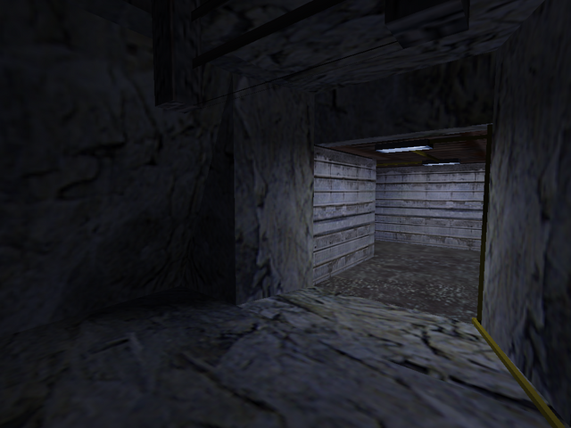 File:As tundra0007 underground entrance.png