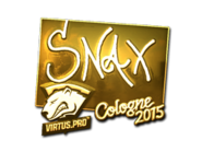 Csgo-col2015-sig snax gold large
