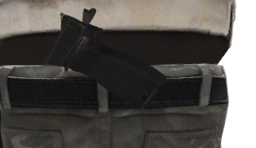 File:P 223 unsil holster t.png