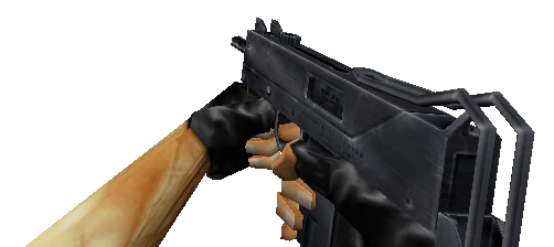File:V mac10 beta.png