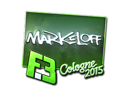 File:Csgo-col2015-sig markeloff foil large.png