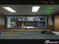 Counter-strike-source-20041007023939580-958891