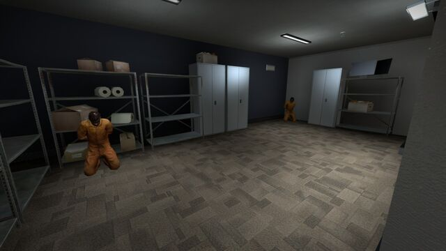 File:Cs agency hostages storageroom.jpg