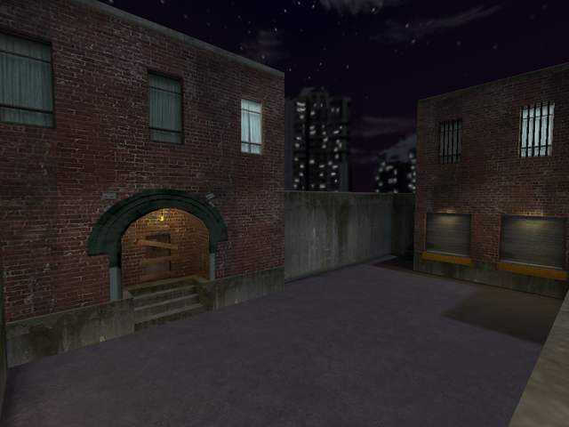 File:Cs backalley0000 CT Spawn Zone.png
