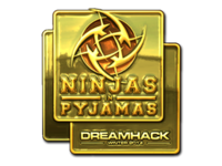 Csgo-dreamhack-2014-nip-gold