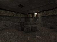 De rubble cz0038 back room 3