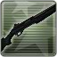 File:Kill enemy nova csgoa.png