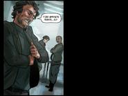 CSGO Op. Wildfire Comic034