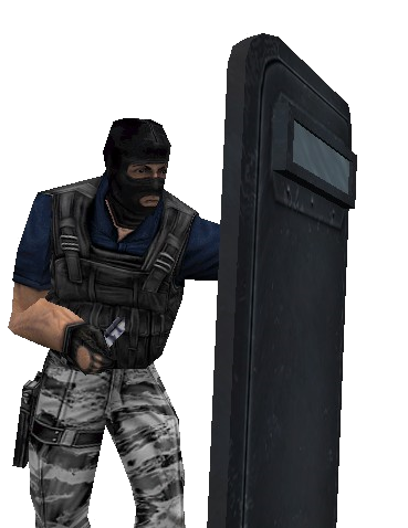 File:P shield knife.png