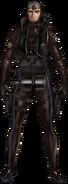Valve concept art-image 10 (CS SCUBA.png)