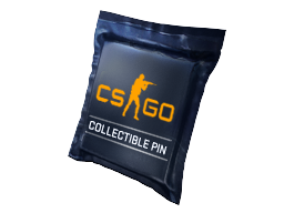 File:Crate pins series 1.png