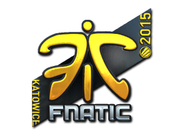 File:Csgo-kat2015-fnatic foil-20150306.png
