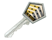 Csgo-shadow-case-key