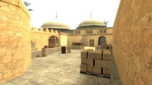File:De dust2 Bombsite B 2.png
